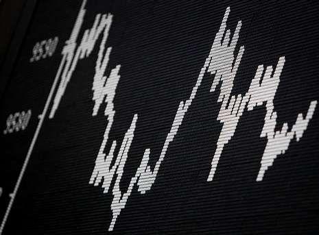 Los mercados parecen haber dejado atrás lo peor de la tormenta.