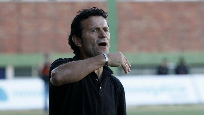 El centrocampista Jaime Noguerol volverá al equipo tras su última lesión.