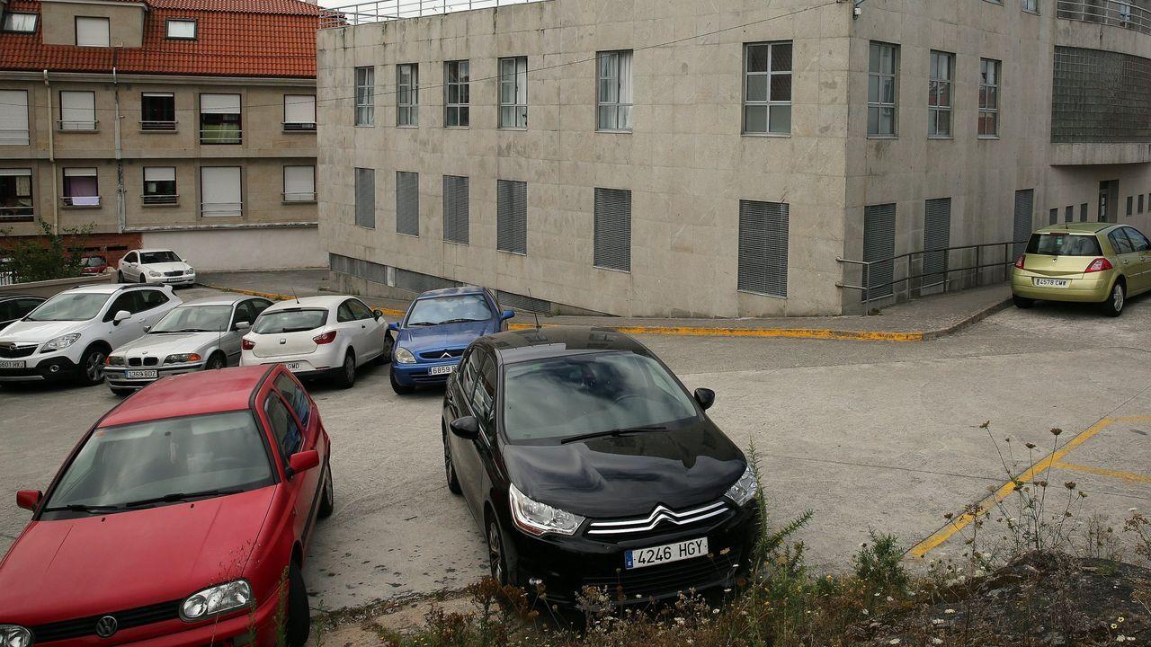 El alijo intervenido en Valencia