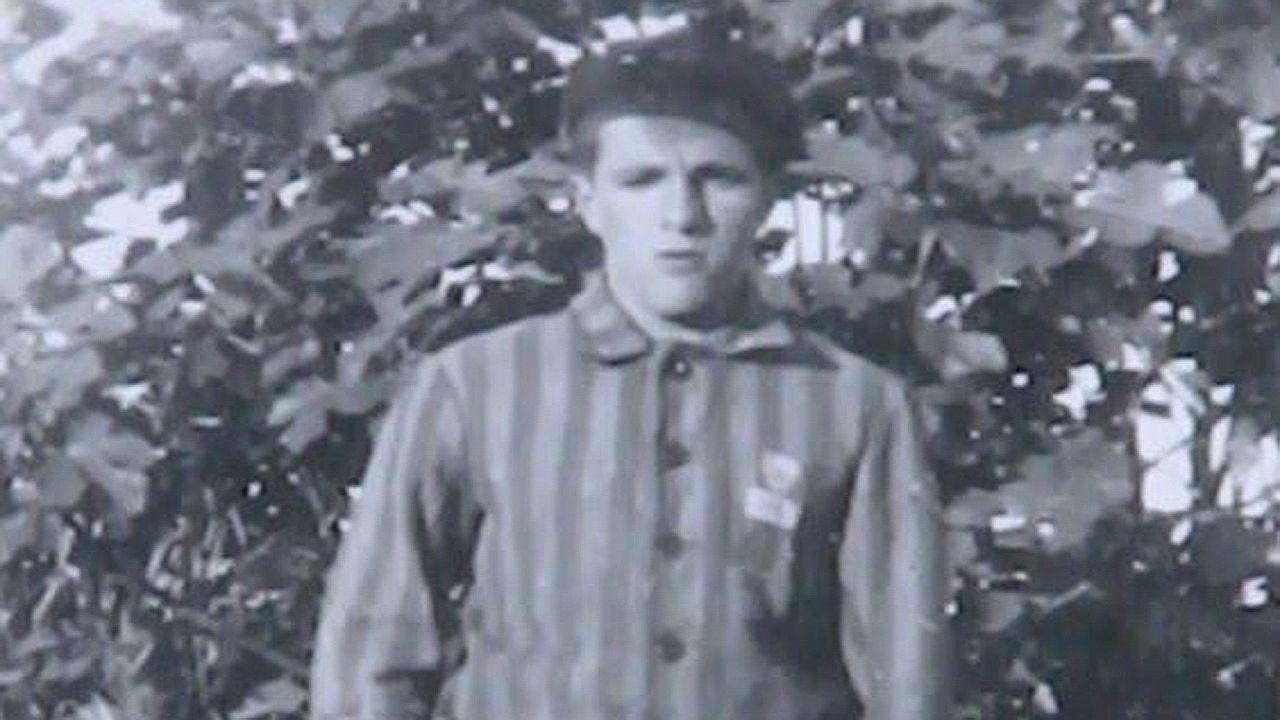Alfredo Rotella
