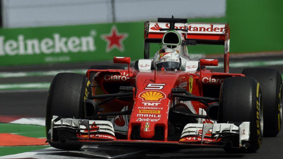 Rosberg campeón del mundo.Rosberg, con su mujer, en la gala de la FIA