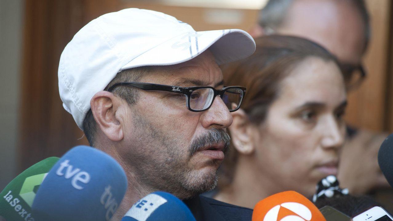 El Estado Islámico amenaza por primera vez en castellano con recuperar Al-Ándalus
