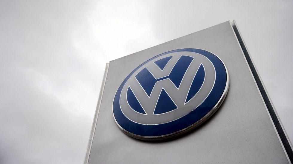 Volkswagen Golf | Desde 19.640 euros. A través de sus sucesivas renovaciones, este modelo es el superventas del grupo. 1.616 unidades en agosto.