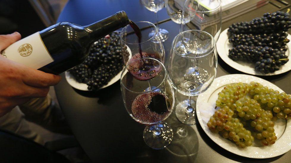 Restaurante asturiano.Restaurante asturiano