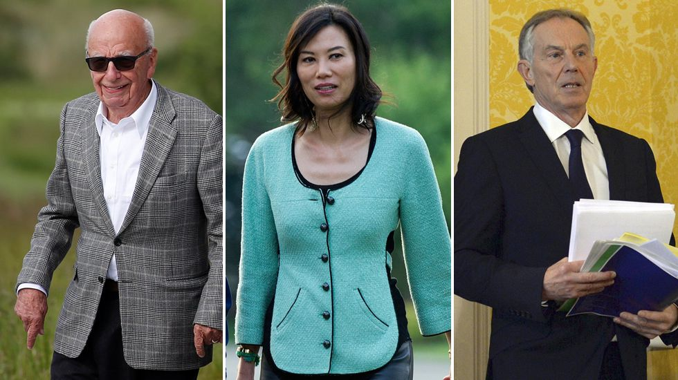 Joe Biden volvió este martes a Florida para dirigirse esta vez a los jubilados