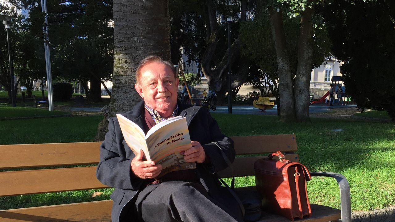 La comparecencia de Pedro Sánchez desde la Habana, en directo.Centro Asturiano de México