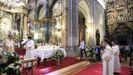 Dos nuevos sacerdotes para la diócesis de Lugo