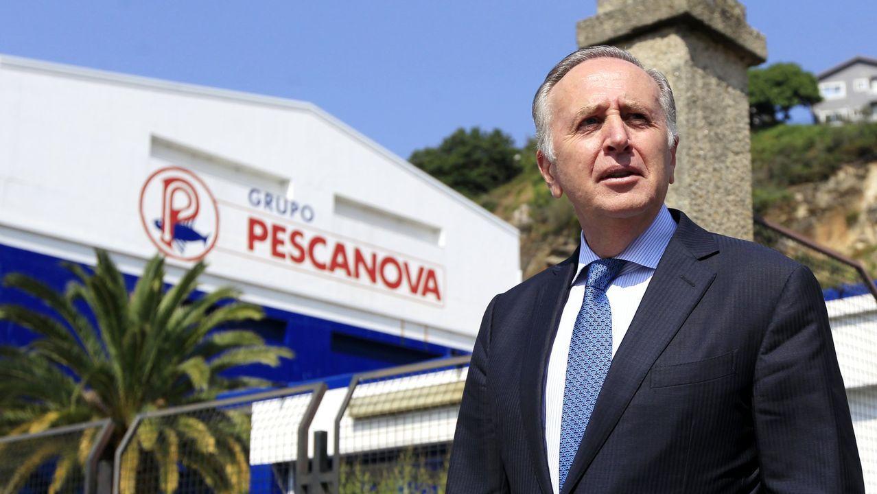 La multinacional española GAM (General de Maquinaria de Alquiler)