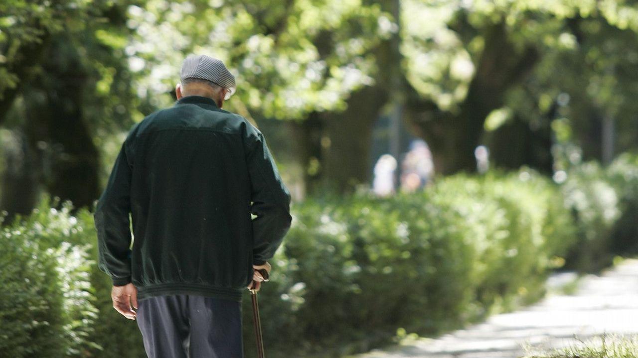 Trabajar más allá de los 65: ¿elección o necesidad?