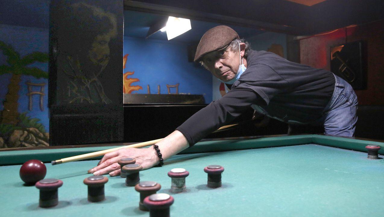 Bob Dylan: «Knockin' on heaven's door».Bob Dylan, durante un concierto en el Festival Internacional de Benicássim, en Castellón, el 12 de julio del 2012