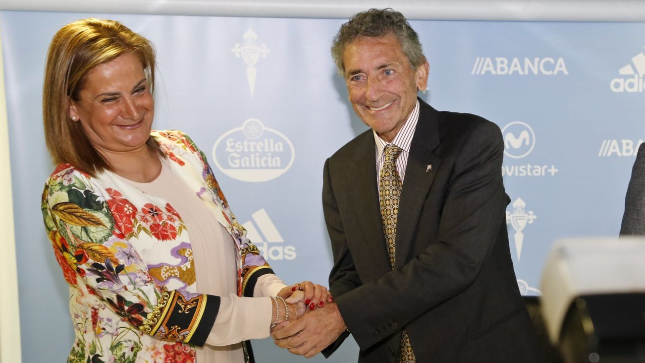 El presidente de la Asociación Galega de Axencias de Viaxe, Juan Rivadulla, espera renovar para o 2021 os convenios coa Xunta