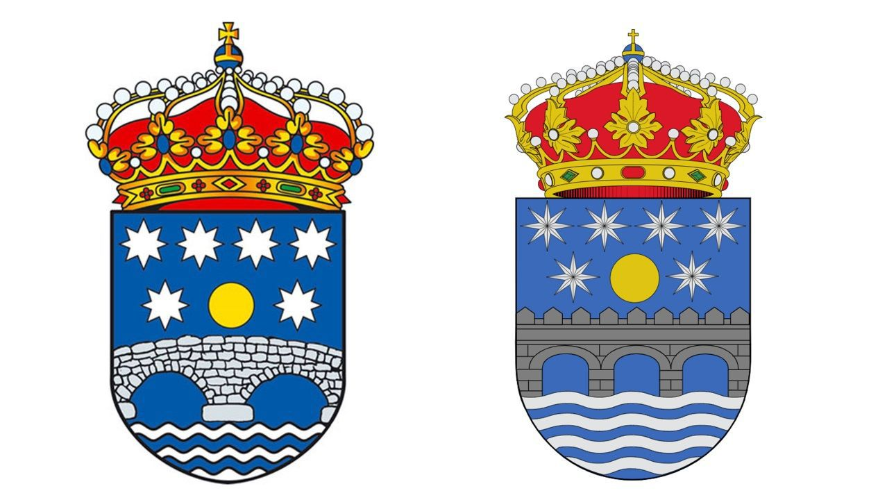 Un usuario de intenet consulta la Wikipedia en asturiano
