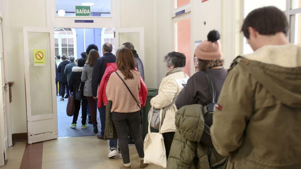 Caxoto ofrecerá un cuentacuentos para los más pequeños
