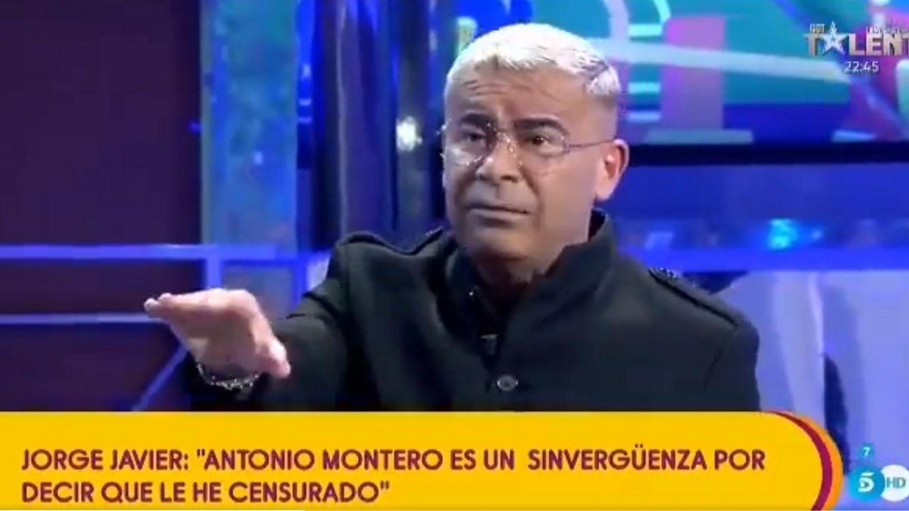 JUAN SANGUINO, AUTOR DEL LIBRO  CÓMO HEMOS CAMBIADO