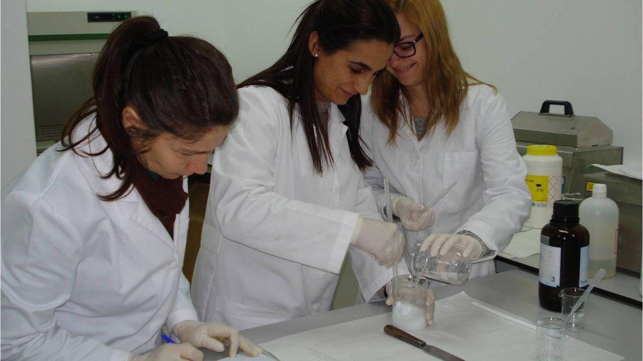 Sespa, Avilés, hospital, centro hospitalario, Asturias.Imagen del quirófano más moderno del Cunqueiro, el de neurocirugía que dispone de tac intraoperatorio y neuronavegador.