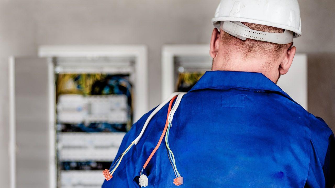 El comercio, la construcción y los servicios auxiliares de esta (como la fontanería o la electricidad) son los sectores en los que hay más presencia de empresas unipersonales