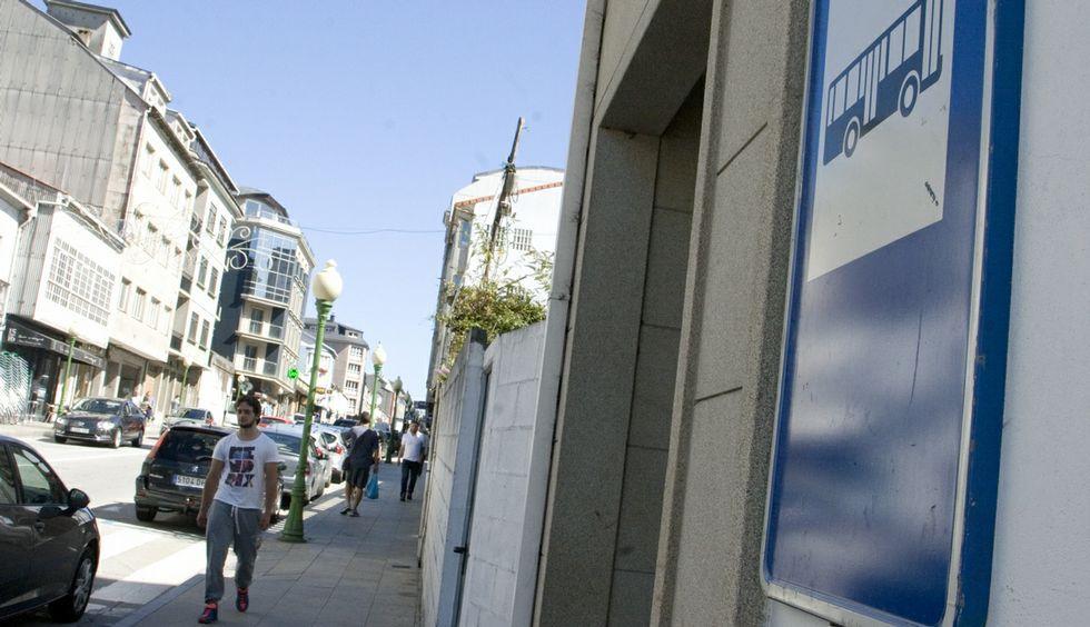 Las nuevas tarifas del Transporte Metropolitano se aplicarán dentro de once días.
