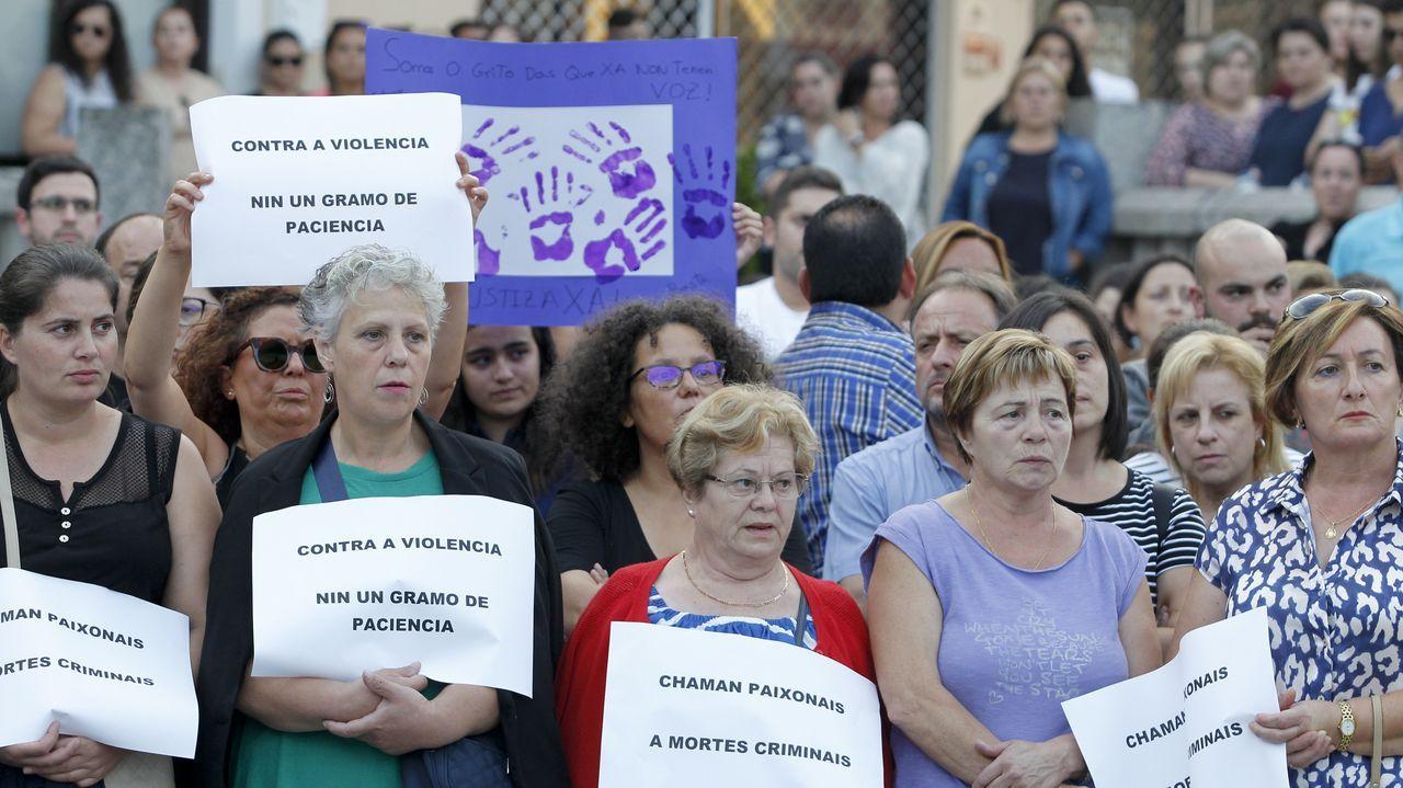 Pleno del Ayuntamiento de Oviedo del mes de noviembre de 2019