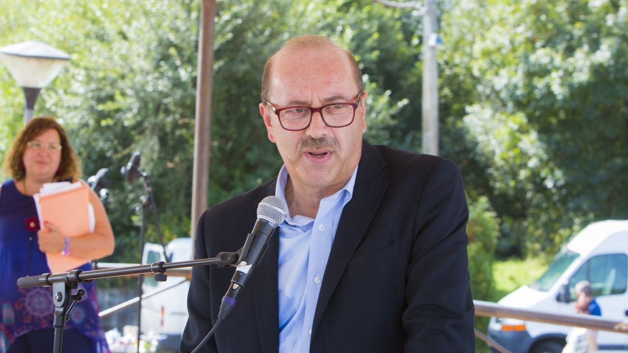 Eduardo Álvarez