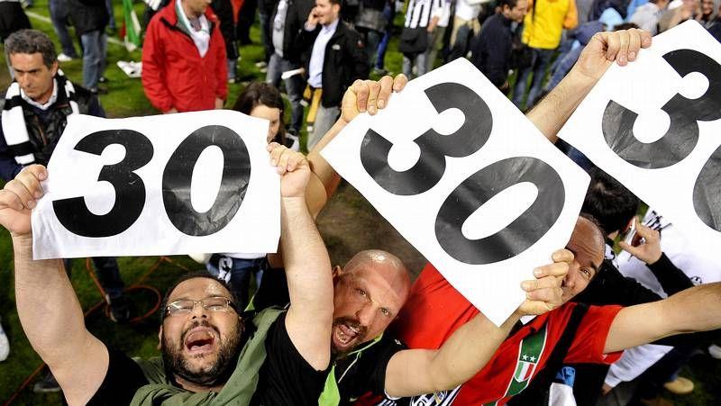La actualidad de las selecciones camino del Mundial de Brasil