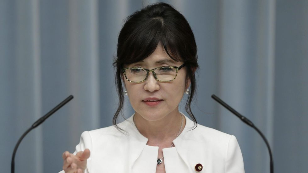 Corea del Norte provoca un terremoto de 5,3 grados