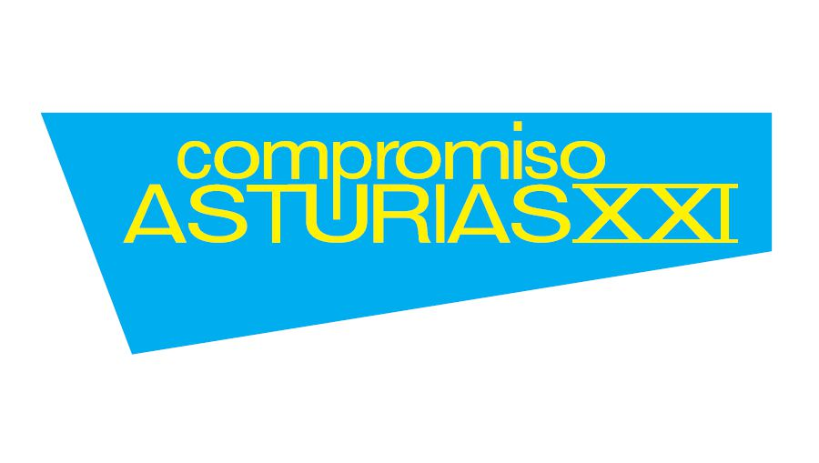 Logo Compromiso Asturias XXI