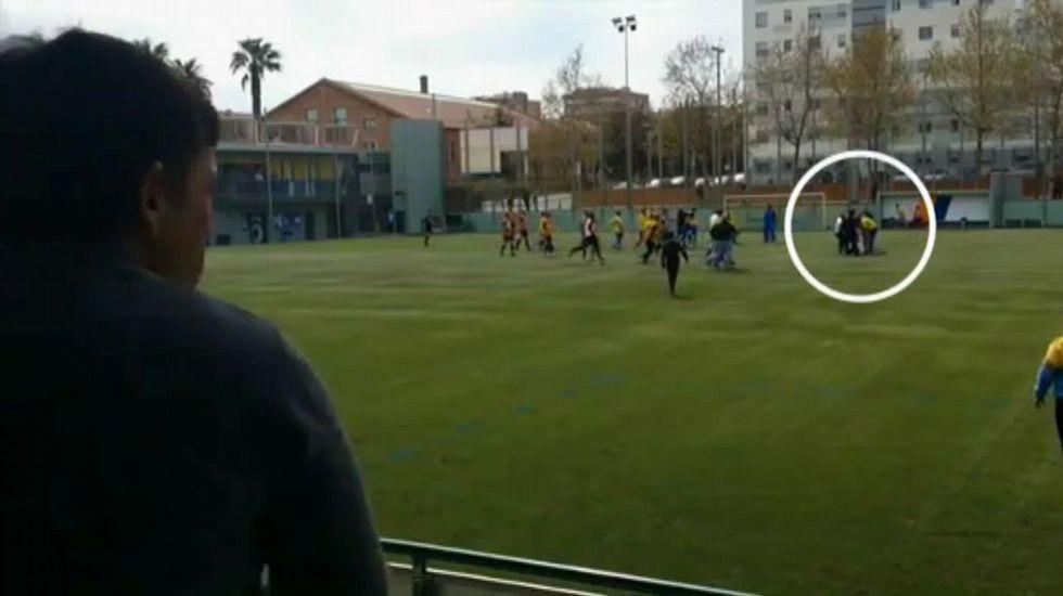 El Deportivo empieza a trabajar de cara a San Mamés.