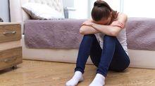 Los jóvenes fueron los que más manifestaron síntomas de ansiedad durante el confinamiento