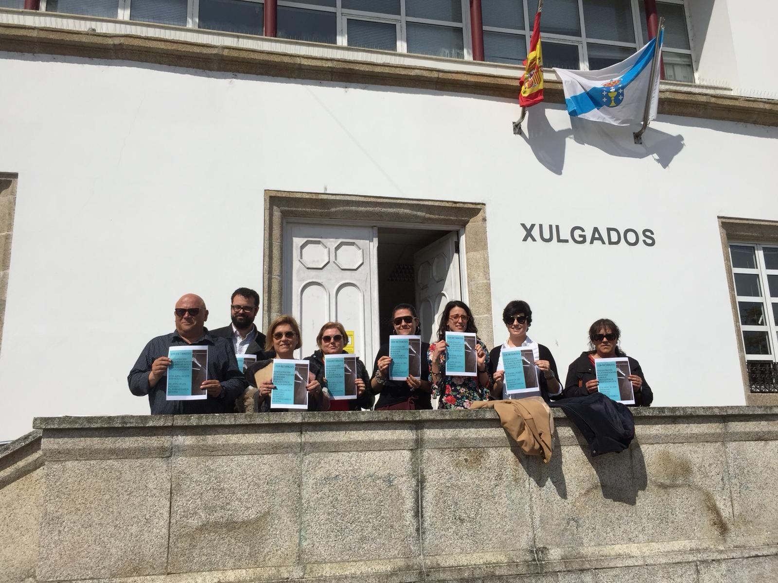 Abascal llena el Palexco en su mitin en A Coruña.Pastoriza SD  Club de fútbol de Arteixo