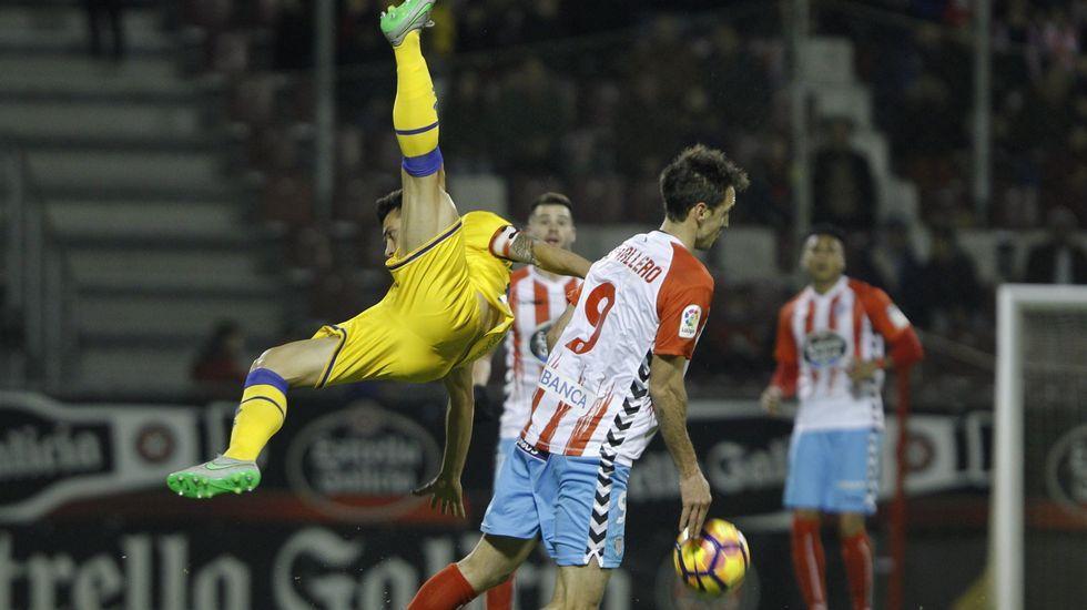 El Campeonato de España de Duatlón en Avilés, en imágenes