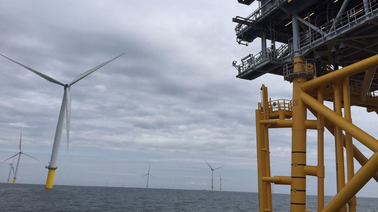 Energía en España. - Página 7 GL2P34F2_201523