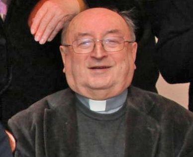 José Esmorís.