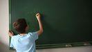 Una buena base en materias como Matemáticas es una fortaleza