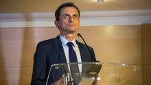 Pedro Duque niega irregularidades en la creación de su sociedad