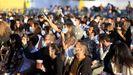 La segunda jornada del Caudal Fest, en imágenes