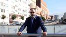 El vigués Eduardo Pahino es presidente del Consejo de Residentes Españoles en República Dominicana
