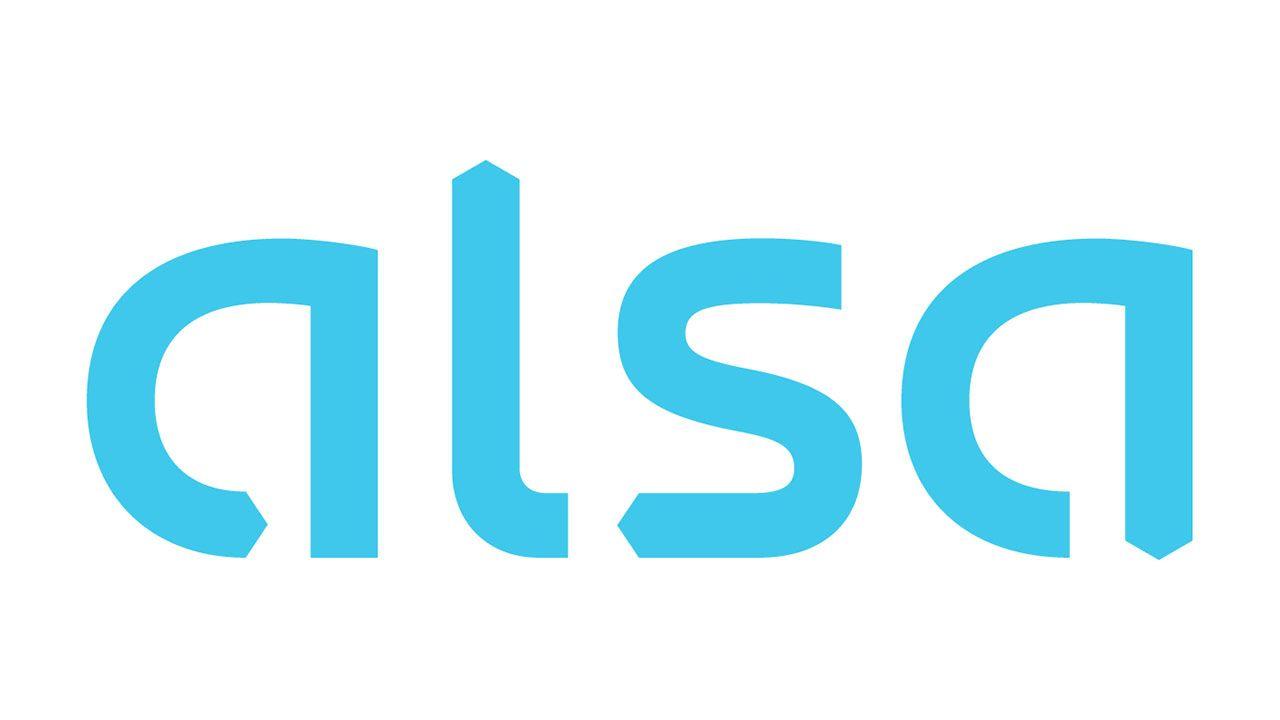 Así es el nuevo logotipo de la compañía de transportes