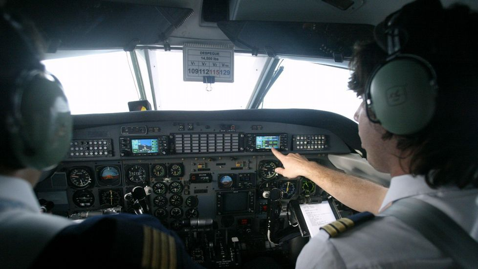 Los forenses continúan trabajando en la zona el accidente del Germanwings.El fiscal Brice Robin