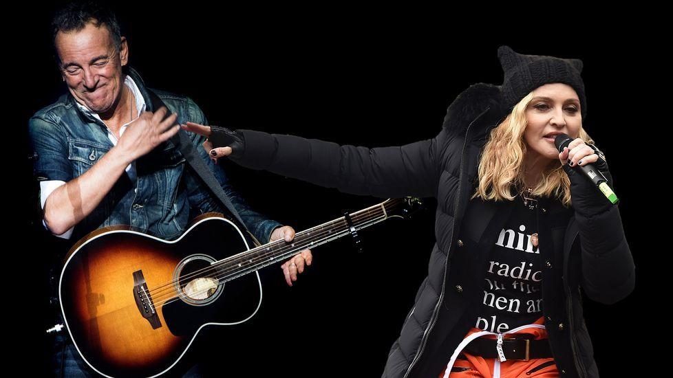 Melendi estrena su nuevo videoclip«Lo que nos merecemos».Melendi
