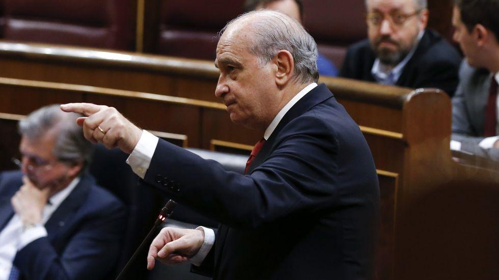 Fernández Díaz.