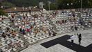 En imágenes:Ribadavia celebra la Festa da Istoria 2021