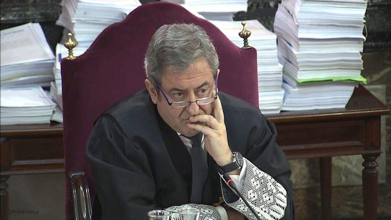 Juicio del 1-0 en directo: el informe final de las defensas.Louise y David Turpin se declararon culpables y arrepentidos del destructivo régimen que impusieron a sus trece hijos