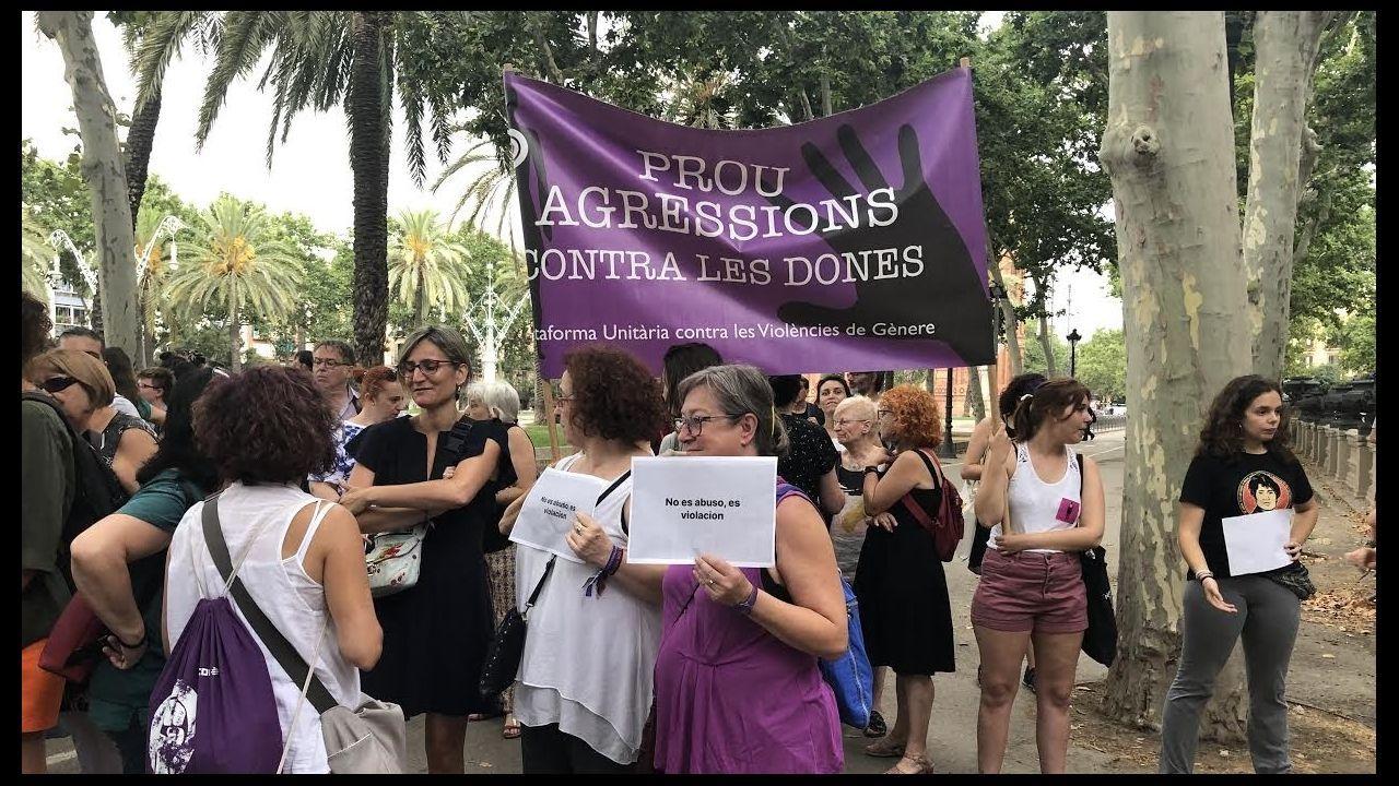ELVIRA TEJADA DE LA FUENTE, FISCALA DE CRIMINALIDAD INFORMATICA. Juzgado de Oviedo, Audiencia Provincial de Oviedo