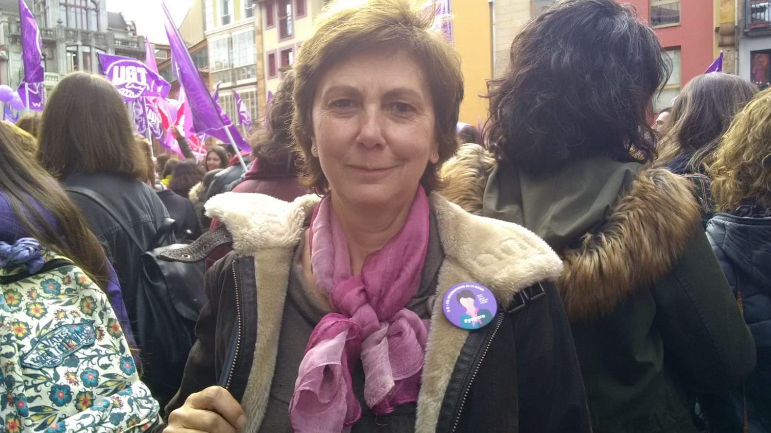 Carmen Muñiz