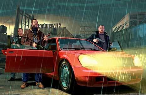 Sony lanza el primer spot de la PlayStation 4.Los jugadores podrán crear sus propias misiones y personalizar sus personajes.