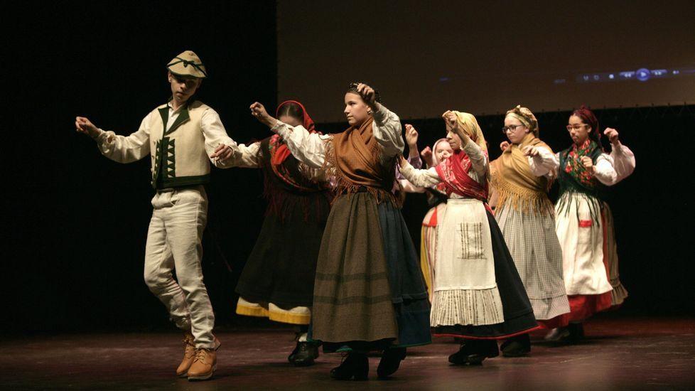 La Fundación Princesa de Asturias felicita a Leonor por sus 14 años.La Voz de Asturias supera en casi 200.000 lectores su anterior récord