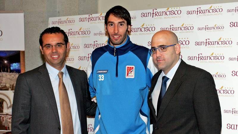 Un repaso en imágenes a la noche del lunes.Hettsheimeir, hoy en el Madrid, fue uno de los protagonistas en la victoria del 2009.