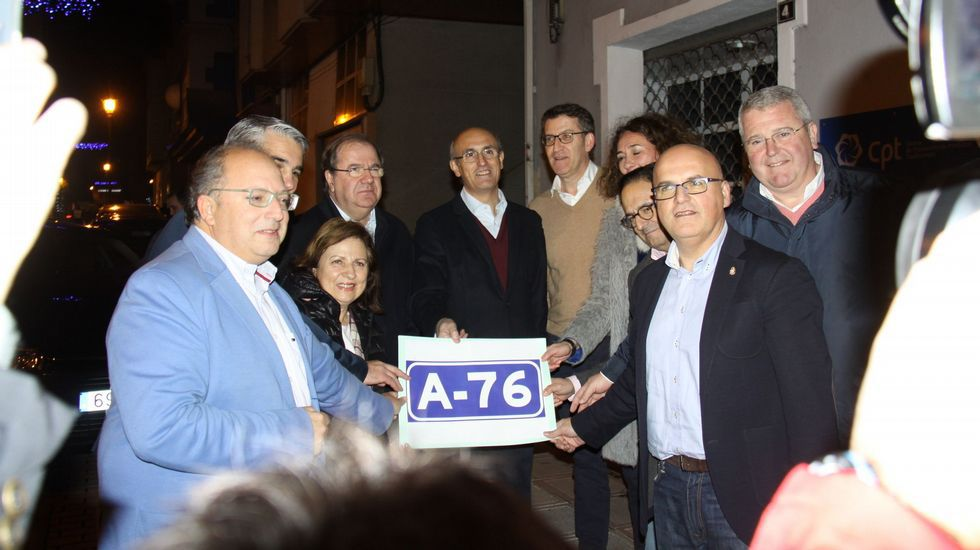 Último adiós al torero Víctor Barrio.Cumbre demográfica en Santiago