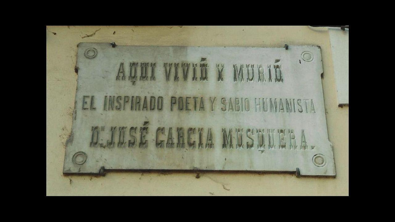 Pardo Bazán escribió los cuentos de esta antología entre 1883 y 1920