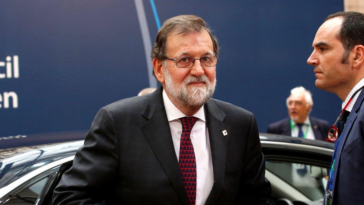 El Gobierno prepara la destitución de Josep Lluis Trapero como mayor de los Mossos